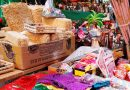 Fortalecer seguridad en pirotecnia de Tultepec y dar respuesta a solicitudes de compra, venta y consumo
