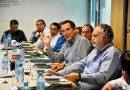 Promoverá SEDECOP oportunidades comerciales para Veracruz