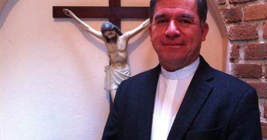 Cristeros equivocados en Veracruz
