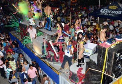 ¿La inseguridad es el botín político de la oposición en Tuxtepec?