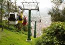 Durante Semana Santa, recibe Orizaba 45 mil turistas diarios: SECTUR