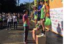 Supera las expectativas carrera RTV 5K de Cerro a Cerro