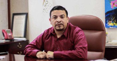 Desfalcos millonarios en la administración yunista deben castigarse: Gómez Cazarín
