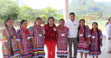 Rechazan consulta para Reforma Constitucional sobre derechos de pueblos indígenas