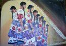 "Retomarán muralistas el programa ""Pintemos Tuxtepec"""
