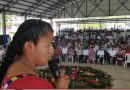 Van muy bien los foros en Oaxaca afirma diputada Irma Juan Carlos