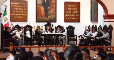 Gobierno capitalino anuncia el Programa de Incentivos Fiscales 2019