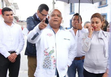 Winckler protege a Miguel Ángel Yunes en el caso Mixtla