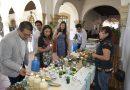 Invita Ayuntamiento capitalino a la Semana Nacional por la Conservación