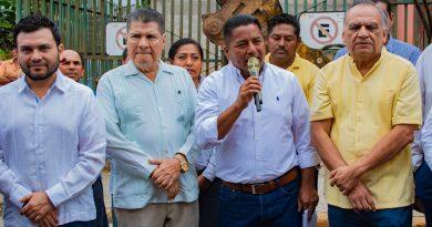Se consolidan liderazgos en la Cuenca