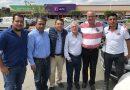En julio espera Alebrijes arrancar temporada en Tuxtepec