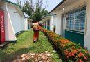 Fortalece Gobierno de Tuxtepec medidas para evitar más contagios de Covid-19