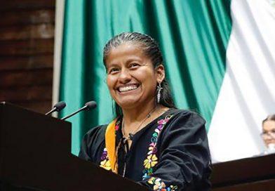 Alianza con el Partido Verde es necesaria para fortalecer  el proyecto de AMLO en Oaxaca