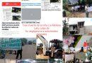 Con 5 mil pesos Lety López trata de callar su conciencia por deceso de menor