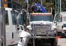 El Gobierno de México, plenamente comprometidocon el Derecho Humano al Agua de la población