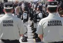 Construirán Cuartel en Córdoba para la Guardia Nacional