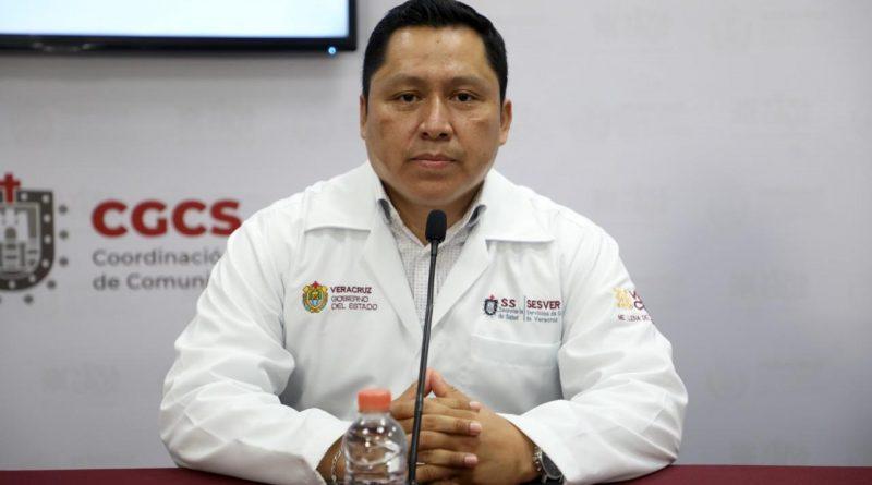 Habrá operativos en Veracruz para vigilar que comercios cumplan medidas sanitarias