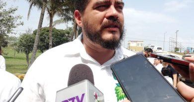 Veracruz es punta de lanza a nivel nacional en educación a distancia: SEV