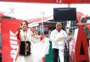 «Orgullo Veracruzano» generará buenos resultados a municipios, afirman alcaldes de Ixtaczoquitlán y Tlacotalpan