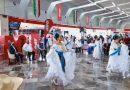 Llega Programa Orgullo Veracruzano a la TAPO Ciudad de México