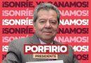 Triunfa Muñoz Ledo, es presidente del partido MORENA