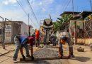 Transparente y eficaz el recurso asignado a la obra pública en Tuxtepec