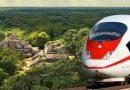 Tren Maya estará bajo la lupa de la UIF de Santiago Nieto