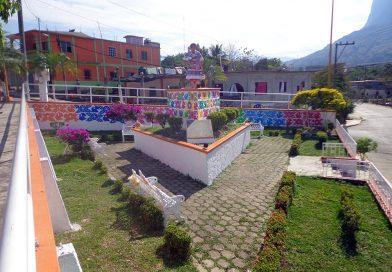 La división beneficia al PRI en Jalapa