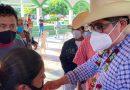 En Morena somos respetuosos de las instituciones: Ramírez Zepeta