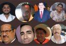 Oportunistas se trepan a Morena para lograr simpatías en Alvarado