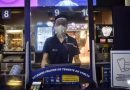 Cines que reabran el lunes en CDMX con venta de boletos por internet