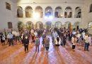 Confirma Ayuntamiento de Oaxaca compromiso con la protección integral de la niñez y la adolescencia