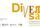 "Presenta IVEC ""Diversas. Creadoras de una memoria cultural"""