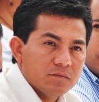 Se deslinda Leonel Santos Cabrera de Nueva Izquierda