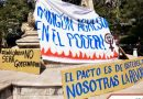 Morena retrasa su campaña en Guerrero