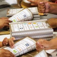 Por reportes de violencia, cuatro municipios irán a elección extraordinaria en Oaxaca