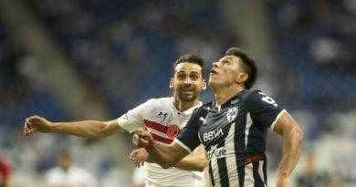 Cofece sanciona a 17 clubes de Liga MX y FMF por 'pacto de caballeros' y tope salarial a jugadoras