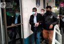 Detienen a Fidel Kuri Grajales, ex-dueño de Tiburones Rojos