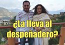 Sesul Bolaños, el fracaso de Susana en la Cuenca