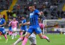 Cruz Azul decepciona ante el Atlas y suma otro empate con abucheos